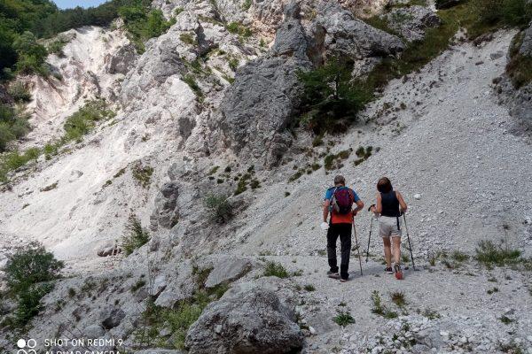camminata montagna_new
